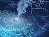 A 2020 Astrological Update