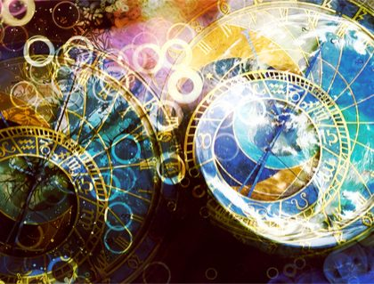 WHAT'S IN STORE – YEAR 2021   Numerology & Chinese Astrological Forecast