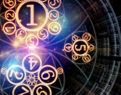 The Deeper Meaning of Numbers and Your Path Revealed - Elizabeth Peru